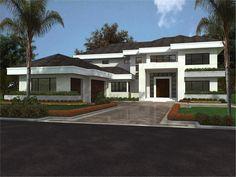 Google Image Result for http://homemodels.org/wp-content/uploads/2011/12/modern-house-plans-inspiration.jpg