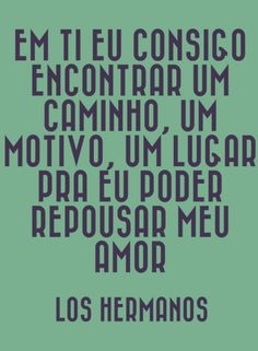 Frases Portuguese Quotes, Love Phrases, Cute Quotes, Music Quotes, Music Is Life, Good Music, Texts, Lyrics, Inspirational Quotes