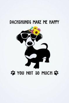 Piebald Dachshund, Daschund, Dachshund Puppies, Dachshund Love, Dachshunds, Doggies, Dachshund Quotes, Wiener Dogs, Water Slides
