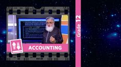 In this Gr 12 Accounting show we take another look at Reconciliations. In this lesson we revise Bank and Creditors' Reconciliations. Simple Circuit, Electric Circuit, Beginner Books, Physical Science, Physics, Accounting, Engineering, Circuits, Education