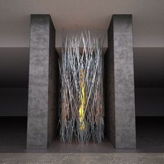 Elena Colombo  fireplace..wonderfullll...