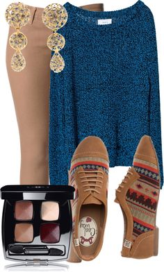 """""""Untitled #679"""" by lexii-laceration ❤ liked on Polyvore"""