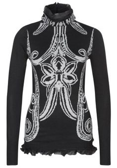 georgeous as ever from Desigual