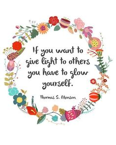 I order for your students to be successful you have to take care of yourself and make sure your glowing so they have to motivation to complete what you're asking of them and SELF CARE IS SO IMPORTANT! The Words, Cool Words, Positive Quotes, Motivational Quotes, Inspirational Quotes, Uplifting Quotes, Positive Attitude, Positive Life, Church Quotes