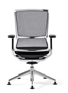 chairs 3221405 office chairs office furniture furniture brands a500 office string mesh chair design barber chair polished string avant actiu furniture bench