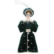 Anne Boleyn Decoration