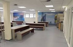Image result for staff canteen design Canteen, Image, Design