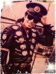 Sexy Michael ❤️