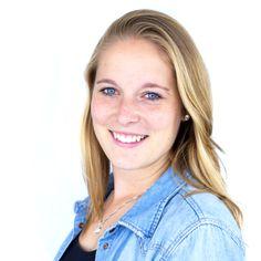 Deborah www.puur.nl