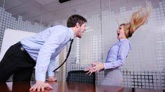 Come scacciare la rabbia con il grounding