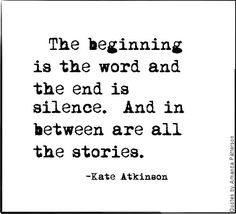 in between are all the stories. #storytelling #storybranding #archetypes