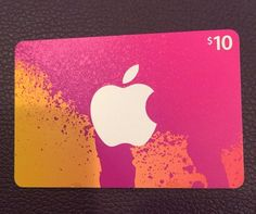 http://searchpromocodes.club/itunes-gift-card-10-00/