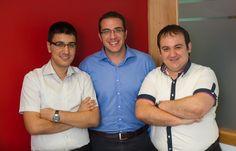 ICE Malta directors