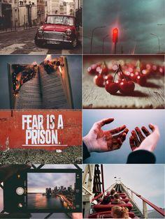 aries aesthetic   Tumblr