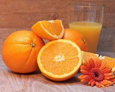Orangensaft: Lecker - wenn man weiß wie! Weight Loss Tea, Weight Loss Photos, Best Weight Loss, Healthy Weight Loss, Body Weight, Acerola, Happy Pregnancy, Dieta Detox, Cleanse Diet