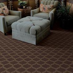 FLOORSTYLES CARPET SCOTTSDALE Manufacturer -Stanton Carpet