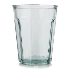 Recycled Hi-Ball Glass