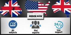 buy report A4 (British/European) 100% plagiarism Original Editing one day