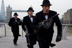 Film Américain - Film d'Action Complet en Français - Film Aventure - Fan...