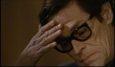 PASOLINI di Abel Ferrara (Guida Al Film) http://www.queertv.it/home/pasolini-di-abel-ferrara-guida-al-film/