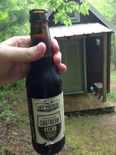 The Best Beer You Can't Get in Asheville - Asheville Blog