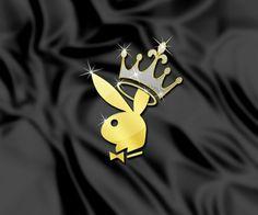 King Playboy