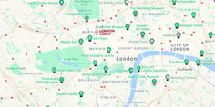 Visit London with the benefit of free London maps. Tube lines, cycling paths, walking maps available for free. Rent In London, Walks In London, London Free, London Map, Docklands Light Railway, Cycling In London, Bus Map, Tussauds London, London Overground