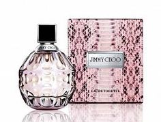Jimmy Choo Eau De Toilette 100ml- http://www.siboom.co.uk/jimmy-choo-eau-de-toilette-100ml_e3386460025508.html |