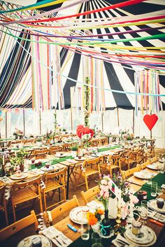 Tent Wedding Decor, outdoor wedding decorations, #Boho #Bohemian