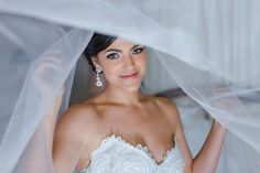 Claire_Harries_Photography87 Claire, One Shoulder Wedding Dress, Our Wedding, Wedding Inspiration, Weddings, Bride, Wedding Dresses, Beautiful, Fashion