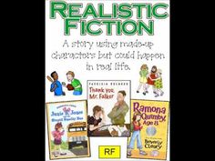 Reading genre posters - free and a game as well! Hope they are still free if I ever teaching LA again! Reading Genre Posters, Reading Genres, Reading Strategies, Reading Activities, Reading Skills, Teaching Reading, Teaching Genre, Genre Activities, Learning
