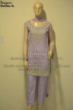 Price:Rs. 36,000 Pcs: 3