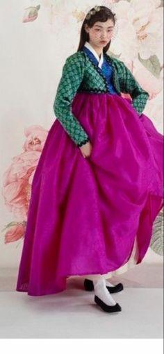 Ткань для пошива юбок и платьев Victorian, Dresses, Fashion, Vestidos, Moda, Fashion Styles, Dress, Dressers, Fashion Illustrations
