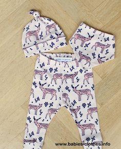 Baby girl organic gift set, baby girl leggings, bandana bib, baby hat, baby clothes, newborn baby gift, hipster baby clothes, deer leggings - http://www.babies-clothes.info/baby-girl-organic-gift-set-baby-girl-leggings-bandana-bib-baby-hat-baby-clothes-newborn-baby-gift-hipster-baby-clothes-deer-leggings.html