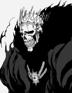 Bleach Art, Bleach Manga, Manga Art, Anime Art, Rune Tattoo, Anime Tattoos, Drawing Projects, Manga Pages, Manga Characters