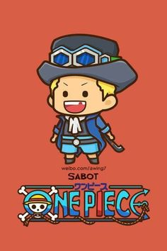 At long last here's the One Piece figures you've been waiting for. Watch One Piece, One Piece Figure, One Piece World, Manga Anime, Anime Chibi, One Piece Seasons, One Piece English, Sabo One Piece, Anime One Piece