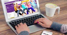 Recenzja pożyczki Feniko http://antyhaczyk.blogspot.com/2017/03/feniko-opinie-pozyczka-ratalana.html - dosyć nietypowej chwilówki na 4 miesiące dla niewielkich kwot do 1000 zł spłacanej w równych ratach co miesiąc. Czy warto z niej skorzystać, czy lepiej wybrać jakieś alternatywne pożyczki lub kredyt gotówkowy online w jakimś banku. Jak wygląda proces weryfikacji, co sprawdza Feniko i czy łatwo dostać tam pożyczkę