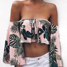Imagen de fashion, style, and summer