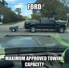 25 Best Ford Memes Images Truck Memes Chevy Vs Ford Ford Memes