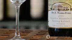 Süßwein ist eine Spezialität, um die viele Weinanfänger einen Bogen machen. Das ist ein Fehler, finden wir.