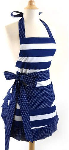 Choose Flirty Aprons for cute aprons, helpful kitchen tools, and cleaning supplies that are safe for your home and family. Flirty Aprons, Cute Aprons, Sewing Aprons, Aprons Vintage, Retro Vintage, Vintage Style, Retro Style, Kitchen Aprons, Kitchen Retro