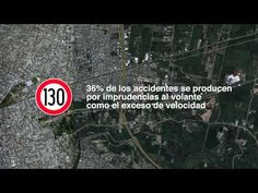 """""""Señales de vida"""", una campaña para la concientización vial - YouTube"""