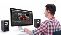 Save time without compromising design and style with these 5 fantastic After Effects plugins and scripts.