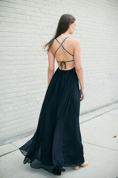 54b9d8b1a23b Mara Hoffman Dresses SALE 40% OFF - Bolnisi Rug Beaded Maxi Dress