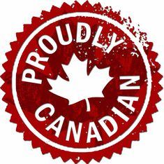Happy Canada Day to all my fellow Canadians! I love and miss my beautiful country! Canadian Things, I Am Canadian, Canadian History, Canada Day Images, All About Canada, Canada 150, Canada Day Sale, Canada Trip, Happy Canada Day