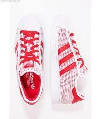 Image Result For Zapatillas Superstar De Colores Adidas Sneakers
