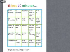Dutch Language, Gifted Kids, School Hacks, Speech Therapy, Diy For Kids, Literacy, Classroom, Teacher, Letters