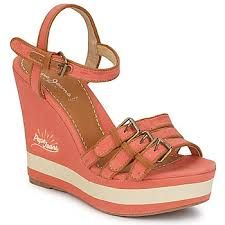 pepe jeans shoes woman