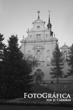 CS Kielce 06, Kielce-Poland