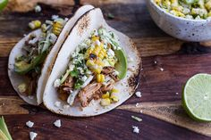 20 Pulled Pork Recipes, Because You Can Never Get Enough